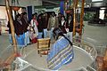 Resources of Jharkhand Gallery - Ranchi Science Centre - Jharkhand 2010-11-29 8872.JPG