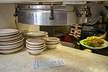 Dishes4africa Introduction To Kitchen Kitchen From Wikipedia The Free Encyclopedia Jump To