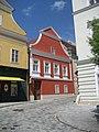 Retz-Haus Burggasse 1-01.jpg