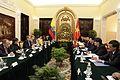 Reunión con Canciller de Vietnam (9122053141).jpg