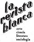 Revista Blanca 1934.jpg