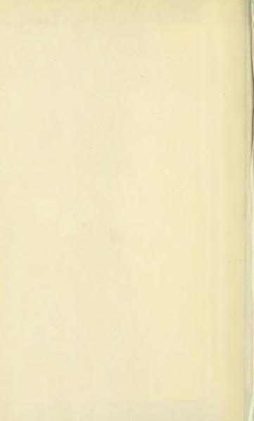 File:Revue des Deux Mondes - 1920 - tome 60.djvu
