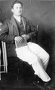 Teodor Șușman, Luptător anticomunist în Munții Apuseni.
