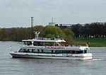 RheinCargo (ship, 2001) 014.JPG