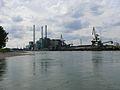 Rhein Mannheim GKM Juli 2012.JPG