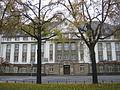 Rheinallee3bStadtbibliothekMainz.jpg