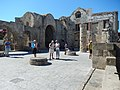 Rhodes, Greece - panoramio (87).jpg