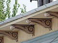 Rhodes House bracket detail RSHD - Providence Rhode Island.jpg
