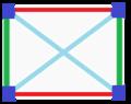 Rhombic disphenoid diagram.png