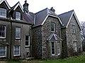 Rhydgarnwen frontage - geograph.org.uk - 650026.jpg