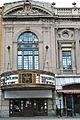Rialto Cinema.jpg