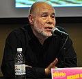 Richard Goldstein - Pop Conference 2015 - 04 (16588162203).jpg