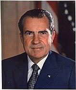 Richard M. Nixon, ca. 1935 - 1982 - NARA - 530679.jpg