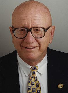Richard R. Pieper American entrepreneur and philanthropist