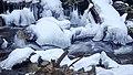 Ricketts Glen State Park winter hike 8 (44518537364).jpg