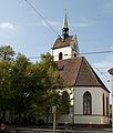 Riehen Dorfkirche.jpg