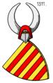 Rieneck-Wappen 1311 Sm.png