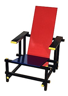 gerrit rietveld wikipedia. Black Bedroom Furniture Sets. Home Design Ideas