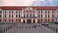 Riigikogu Parliament of Estonia (47623229042).jpg