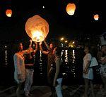 Rijeka sky lanterns night.jpg