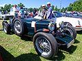 Riley 2,5Litre Big Four Special 1937 1.jpg