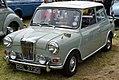 Riley Elf Mk III (1969) - 9185671871.jpg