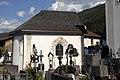 Rinn, Friedhof und Friedhofskapelle.JPG