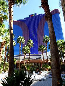Rio casino wiki luminare casino st