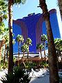 Rio Hotel and Casino.jpg