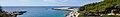 Riserva naturale marina Isole Tremiti banner.jpg