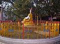 Rishikesh harid3013775833war (41).JPG