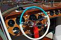 Riva Wheel.JPG
