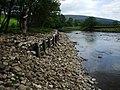 River Defences - geograph.org.uk - 825534.jpg