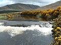 River Forsa - geograph.org.uk - 175230.jpg