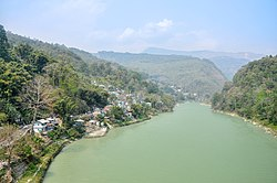 River Teesta, Siliguri, West Bengal, India 09032019.jpg