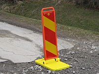Road barrier in Sweden.jpg