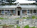 Robben Island school.jpg