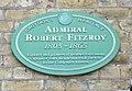 Robert-Fitzroy-Plaque (13055524104).jpg