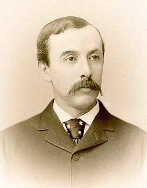 Robert Adams Jr.