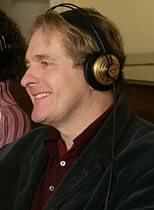 Description de l'image Robert_Bathurst_JA_Comms_1.jpg.
