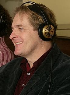 Robert Bathurst JA Comms 1.jpg