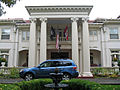 Robert F Lytle House (Portland, OR) 3.JPG