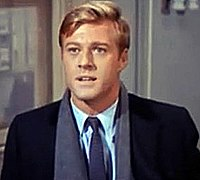 Robert Redford Barefoot in the park.jpg