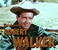 Robert Walker in Vengeance Valley trailer.jpg