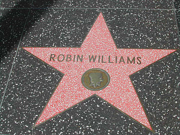 Robin Williams Walk of Fame.jpg