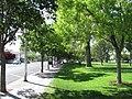 Robinson Park, Albuquerque NM.jpg