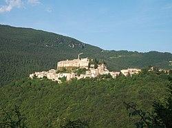 Rocca Sinibalda - Italy (23984076263).jpg