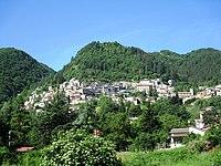 Rocca di Botte view.jpg