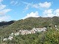 Roccatagliata-panorama1.jpg