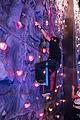 Rock Climbing Wall - PINSTACK Plano (2015-04-10 20.30.11 by Nan Palmero).jpg